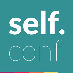 Self.conference logo
